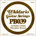 photo de PB039 D ADDARIO arriere
