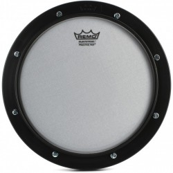 RT-0008-SN PRACTICE PAD SILENTSTROKE REMO