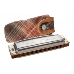 HARMONICA DO REMASTER VOL3 HOHNER