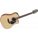 photo de GB10 CE NS TAKAMINE