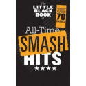 photo de LITTLE BLACK BOOK ALL TIME SMASH HITS 70 classics de la pop Editions WISE PUBLICATIONS