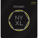 photo de NYXL0946 D ADDARIO gauche