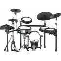 photo de TD-50K V-Drum ROLAND
