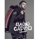 photo de CAPEO CLAUDIO PVG Editions AEDE MUSIC