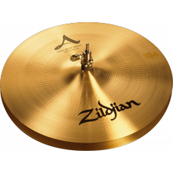 AVEDIS HI HAT NEW BEAT 14 ZILDJIAN