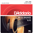 photo de EJ12 D ADDARIO face