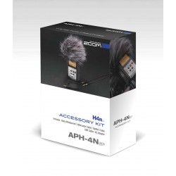 APH-4NSP ZOOM droite