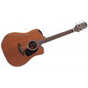 photo de GD11MCENS TAKAMINE gauche