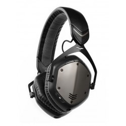 M100 Crossfade Wireless Gunmetal V-MODA