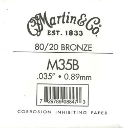 154 MARTIN AND CO