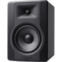 photo de BX5 D3 SINGLE M-AUDIO gauche
