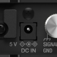 INTERFACE 2 PIONEER face