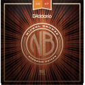 photo de NB1047 D ADDARIO face