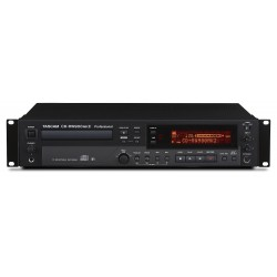 CD-RW900MKII TASCAM