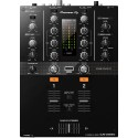 photo de DJM 250 MK2 PIONEER gauche