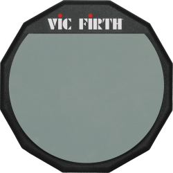 PAD6 VIC FIRTH arriere