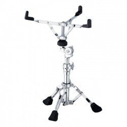 HS80W STAND CAISSE CLAIRE ROADPRO STANDARD TAMA gauche