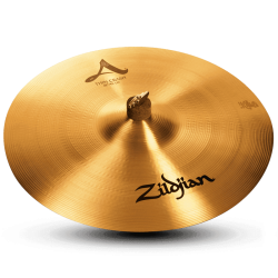 A0225 crash 18 ZILDJIAN cote