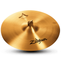 photo de A0225 crash 18 ZILDJIAN cote