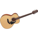 photo de GN10NS guitare acoustique TAKAMINE droite