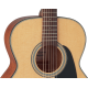 GN10NS guitare acoustique TAKAMINE