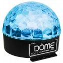 photo de DOME LED GHOST dessus