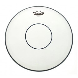 P7-0114-C2 Powerstroke 77 Snare Head 14p