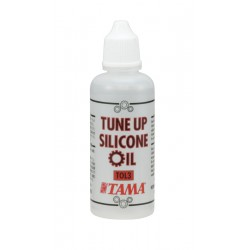 TOL2 TUNE UP OIL TAMA