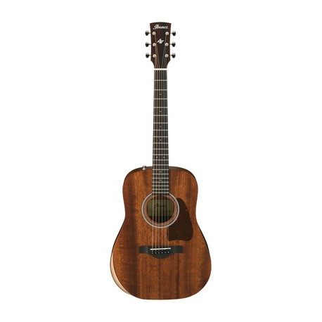 AW54JR-OPN Artwood Junior IBANEZ gauche