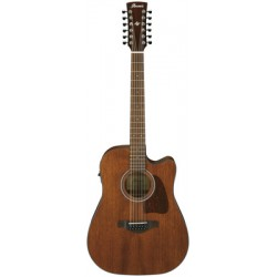 AW5412CE-OPN Artwood IBANEZ droite