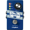photo de JMEXTV JAMMAN EXPRESS XT DIGITECH dessus