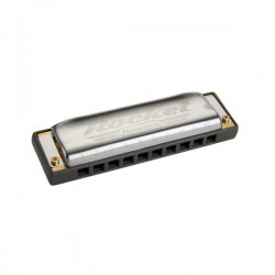 2013/20A HOHNER