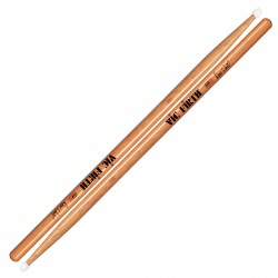 SDW2N VIC FIRTH cote