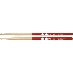 7AVG VIC FIRTH gauche