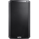 photo de TS312 ALTO ENCEINTE AMPLIFIEE 500W cote