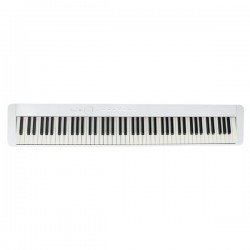 PX-S1000WE PIANO NUMERIQUE 88 TOUCHES BLANC face