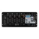 photo de SM-1641UB TABLE DE MIXAGE USB/SD/MP3 face