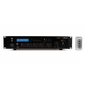 photo de MPA-124U AMPLI PREAMPLI MEDIA PLAYER cote