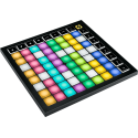 photo de LAUNCHPAD-X arriere