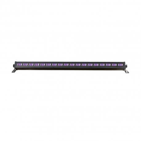 UV BAR LED 18x3W MK2 arriere