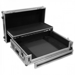 FLIGHT CASE XDJ-XZ cote