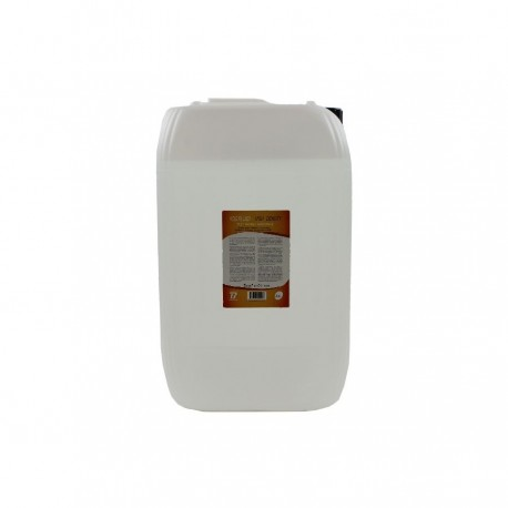 FOG FLUID HIGH DENSITY 20 L
