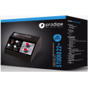 photo de STUDIO 22 PRO CARTE SON USB PRODIPE droite