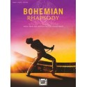 photo de BOHEMIAN RHAPSODY cote