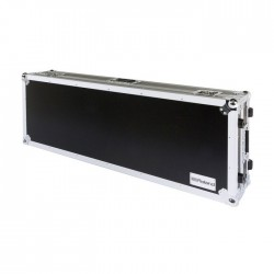 FLIGHT CASE POUR CLAVIER 61 TOUCHES