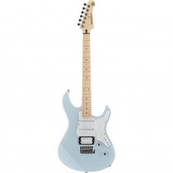 PACIFICA 112VM ICE BLUE