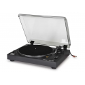 photo de SF-2300C PLATINE VINYLE PRO