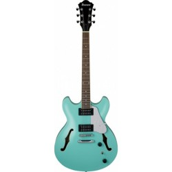 AS63SFG GUITARE ELECTRIQUE cote