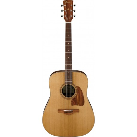 AVD15 PFROPS GUITARE FOLK arriere