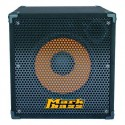 photo de ENCEINTE STANDARD 400W 1X15 POUCES 151HR MARK BASS cote